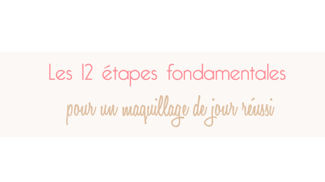 titre ebook gratuit maquillage