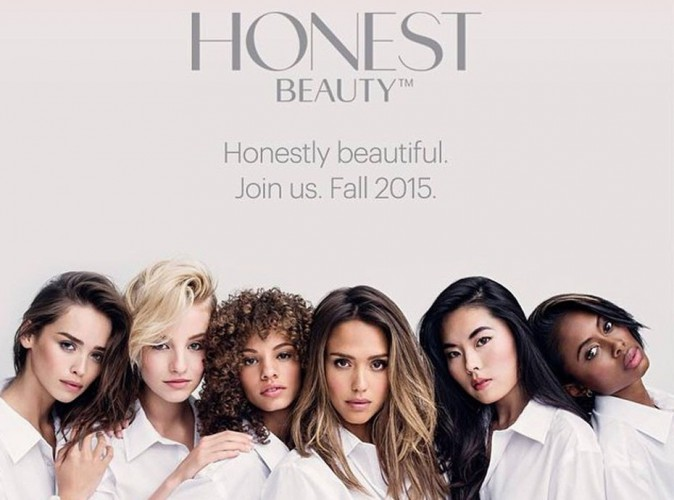 the honest beauty jessica alba
