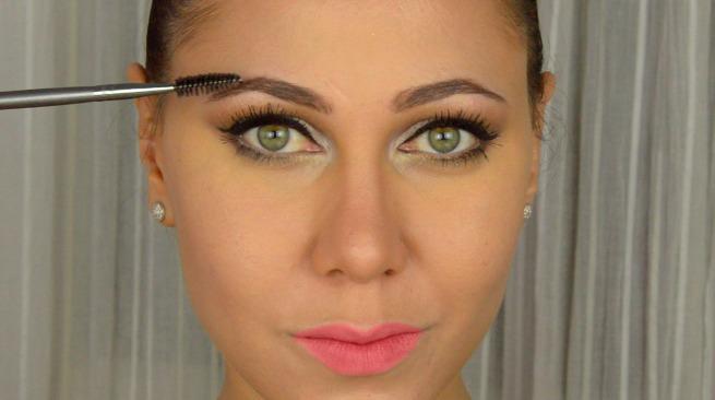 comment dessiner des sourcils parfaits