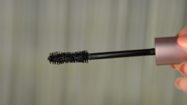 brosse mascara better than sex too faced