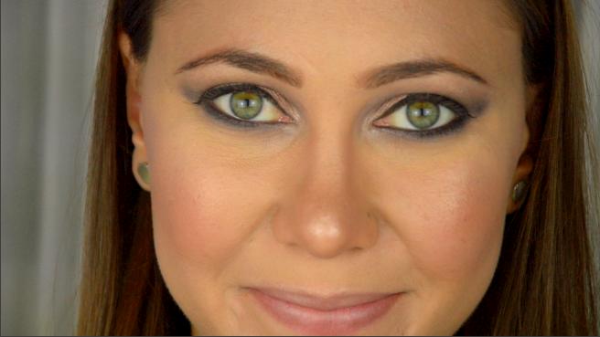 eyeliner benefit cosmetics