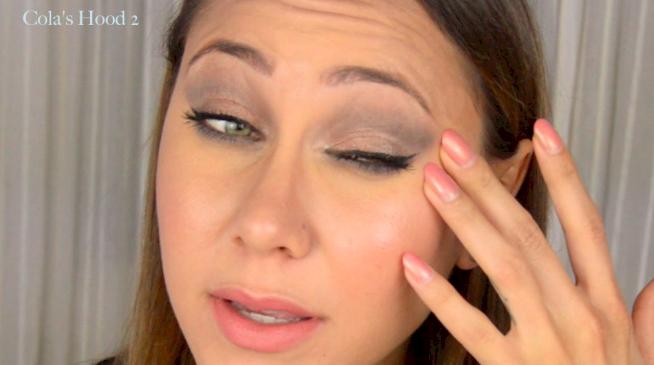 eyeliner gel benefit cosmetics