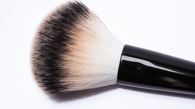 pinceau maquillage vignette