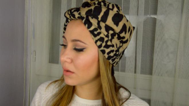 porter turban
