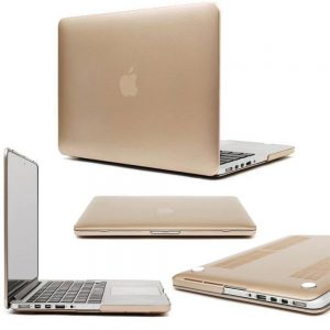 coque or mac book air