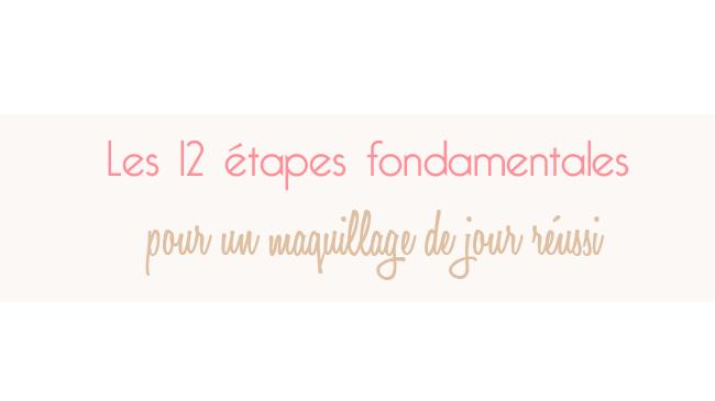 titre ebook gratuit maquillage