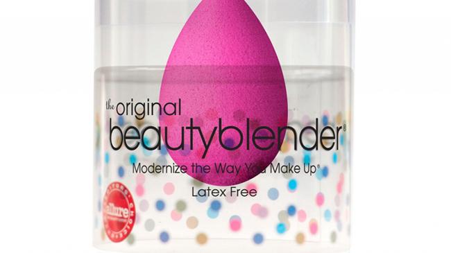 beauty blender sephora blog