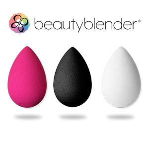gamme beauty blender