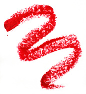 trace rouge à lèvres 3
