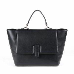 sac noir fourre fou moa