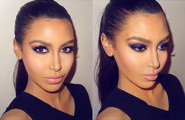 makeup blog Soniaxfyza