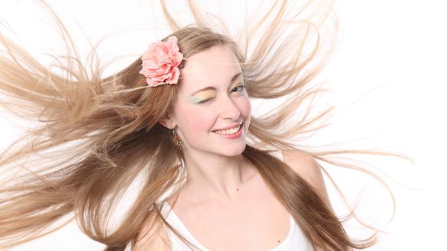 comment éclaircir ses cheveux naturellement