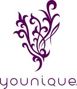 logo younique
