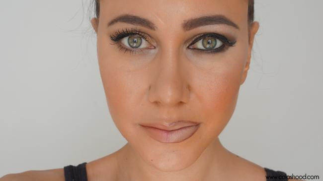erreurs makeup