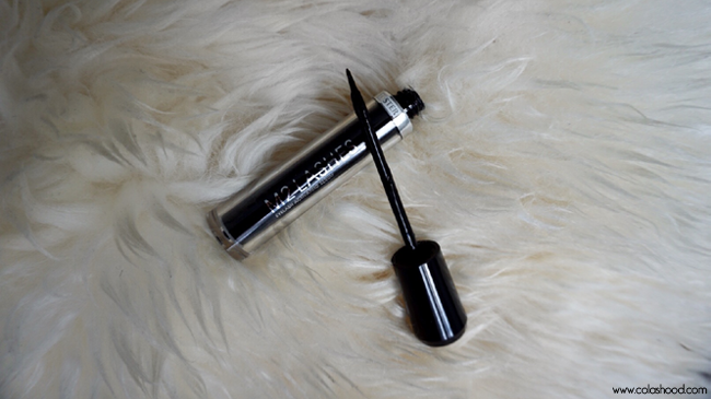 activating serum M2 lashes