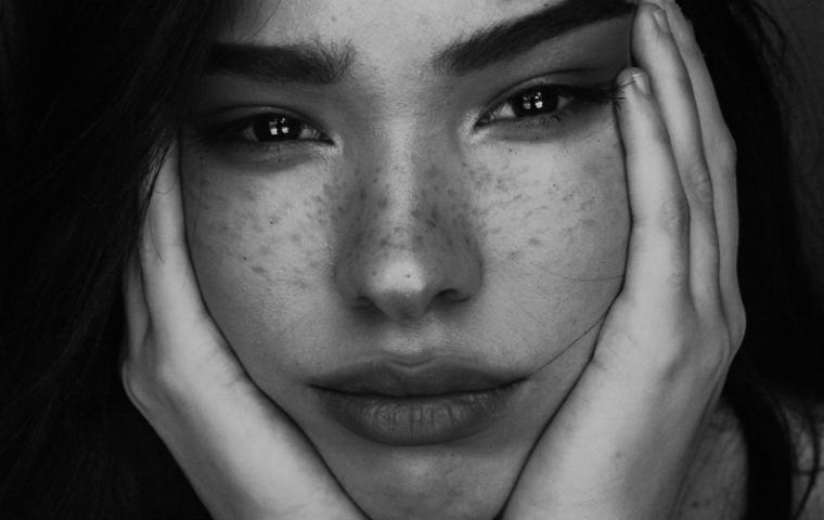 quel soin de la peau