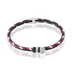 Idée cadeau noel 2018 bracelet homme